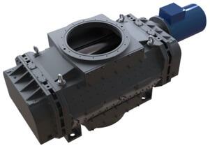 GMB40K Booster Pump